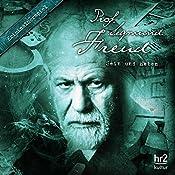 Sein und Haben (Prof. Sigmund Freud 6) | Heiko Martens