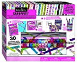 Fashion Angels Tapefitti Art Desk Set