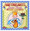 Mary Engelbreit's Sweet Treats Dessert Cookbook