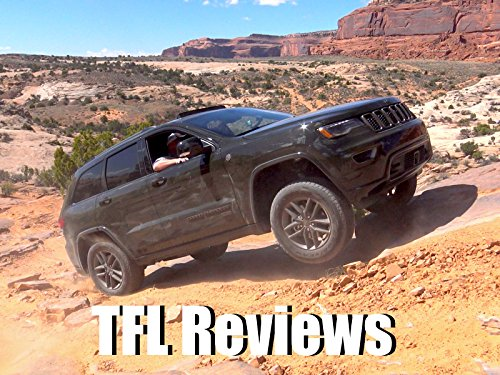 jeep-grand-cherokee-75th-edition-vs-moab-utah-off-road-adventure-tfl-reviews