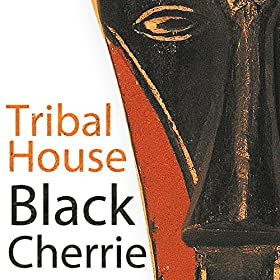 House reso bass original tribal mix dj sakura amazon for Tribal house djs