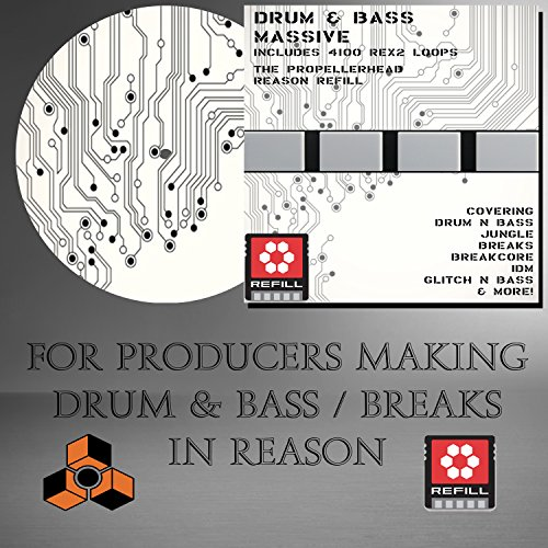 drum-bass-massive-the-propellerhead-reason-refill