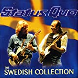 Swedish Collection Status Quo