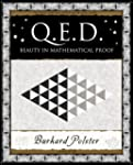 Q.E.D.: Beauty in Mathematical Proof...