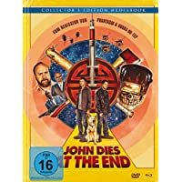 John Dies at the End -