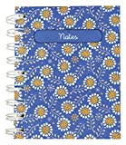 img - for Seasalt: Life by the Sea Small Spiral-bound Notebook book / textbook / text book