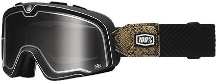 100% Motocross VTT Lunettes - BARSTOW SERPENT