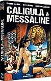 Caligula & Messaline