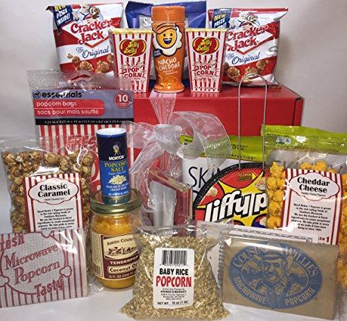 huge-popcorn-gift-box-basket-gourmet-cheddar-and-caramel-popcorn-premium-popcorn-popcorn-bags-poppin