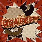 GIGA BEST(�̾���)(�߸ˤ��ꡣ)