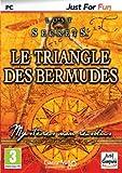 echange, troc Lost Secrets: Le triangle des Bermudes
