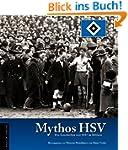 Mythos HSV: Die Geschichte seit 1887...