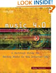 Music 4.0: A Survival Guide for Makin...