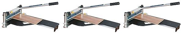 EAB Tool Exchange-a-Blade 2100005 9-Inch Laminate Flooring Cutter (?hr?? P?ck) (Tamaño: ?hr?? P?ck)