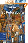 Lonely Planet St Petersburg 6th Ed.:...