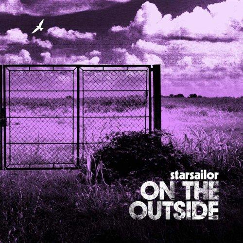 Starsailor - On the Outside (With Bonus DVD) - Zortam Music