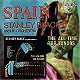 All-Time Top Tangos / Spain