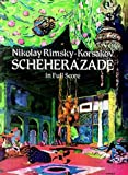 Scheherazade : in full score