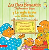Los osos Berenstain y la regla de oro / The Golden Rule (Spanish Edition)