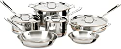 Best Dishwasher Safe Cookware Reviews