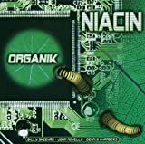 Organik by Magna Carta