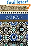 Introducing the Qur'an: For Today's R...