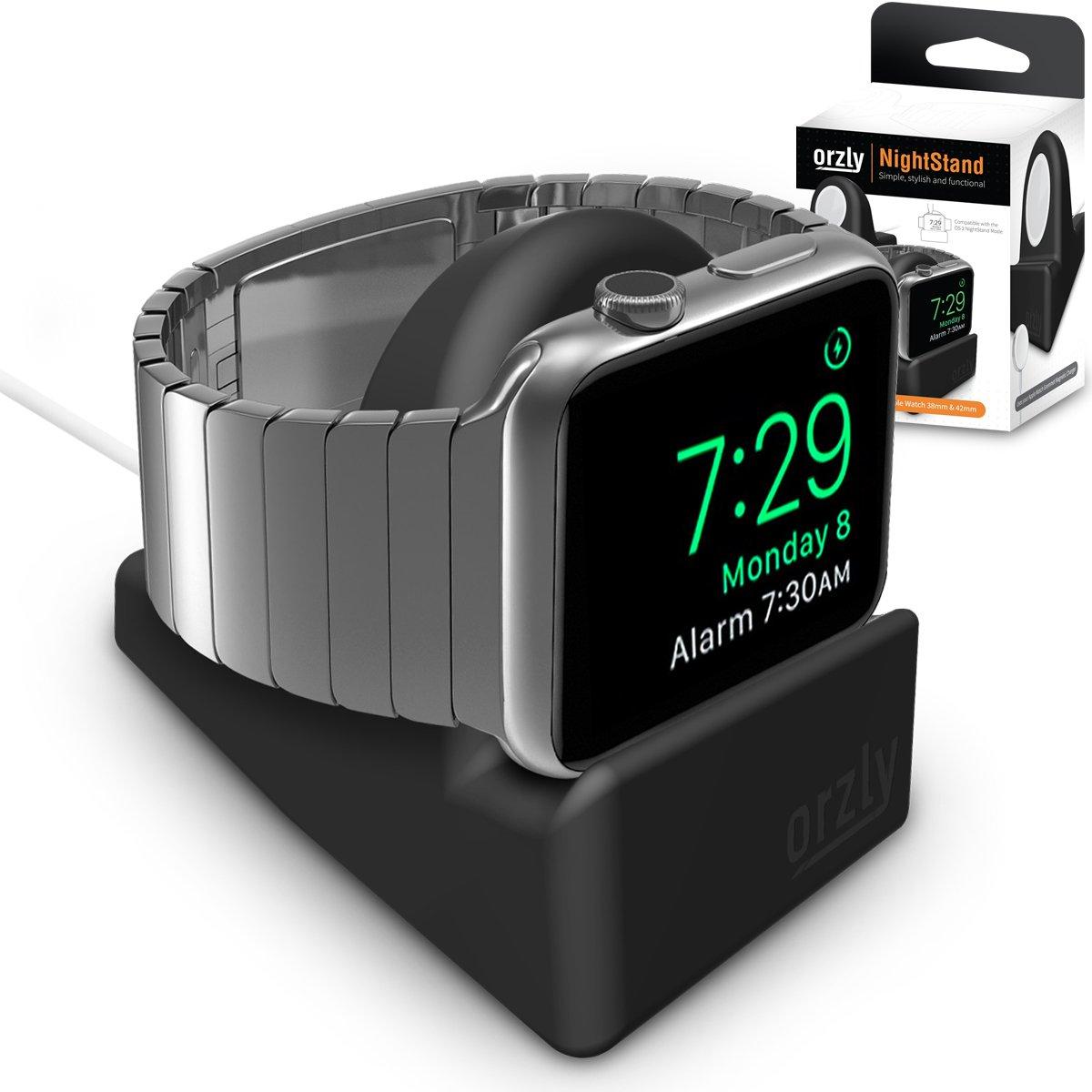 how to use flipboard on apple watch