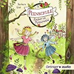 Zauber im Purpurwald (Die Feenschule) | Barbara Rose