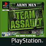 Army Men: Team Assault