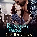Runaway Heart | Claudy Conn