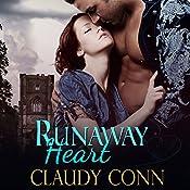 Runaway Heart | [Claudy Conn]