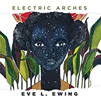Electric Arches audio book