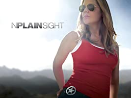 In Plain Sight Season 1