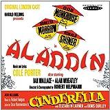 echange, troc Various - Aladdin: Plus Cinderella / O.L.C.
