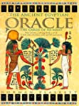 The Ancient Egyptian Oracle: The Card...