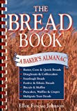 img - for The Bread Book: A Baker's Almanac book / textbook / text book