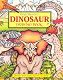 Ralph Masiello's Dinosaur Drawing Book (Ralph Masiello's Drawing Books) (157091527X) by Masiello, Ralph