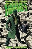 Mark Waid's The Green Hornet Volume 1