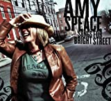 Amy Amy Speace - Songs For Bright Street