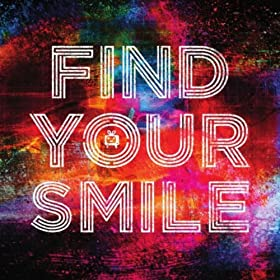 how to find your smile