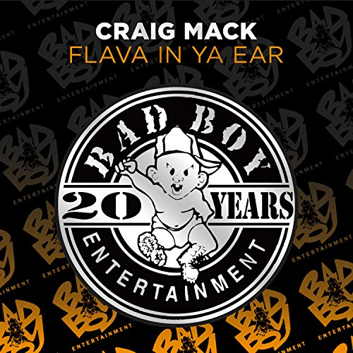 flava-in-ya-ear-remix-feat-notorious-big-ll-cool-j-busta-rhymes-rampage-explicit
