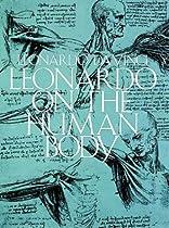 Leonardo on the Human Body Ebook & PDF Free Download