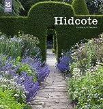 Hidcote (190789263X) by Pearson, Graham