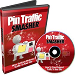 Pin Traffic Smasher Training Course