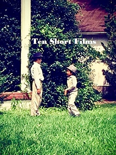 Ten Short Films on Amazon Prime Video UK