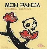 echange, troc Miyamoto Chiaki - Mon Panda