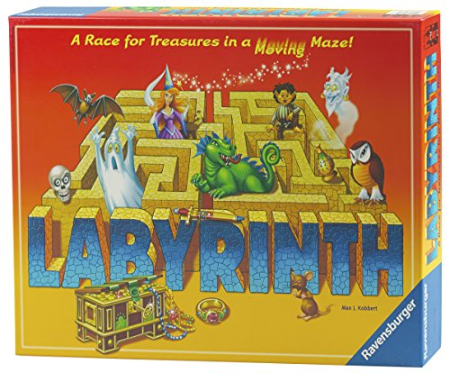 ravensburger-labyrinth