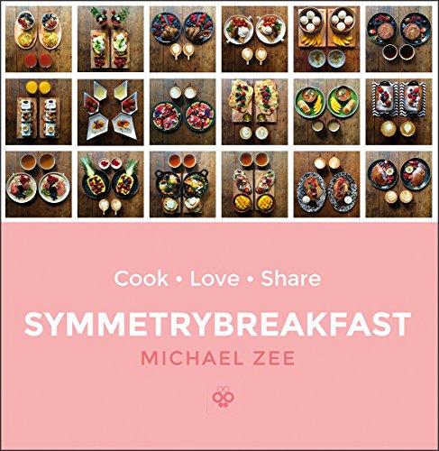 symmetrybreakfast-cook-love-share-cook-love-share