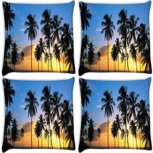 snoogg-alberi-di-noci-di-cocco-confezione-da-4-pezzi-motivo-4572-cm-x-18-x-4572-18-federa-per-cuscin