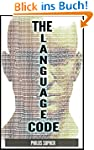 The Language Code: How to Stop Anxiet...